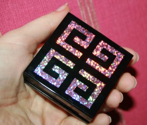 decembre-2011-6536.JPG