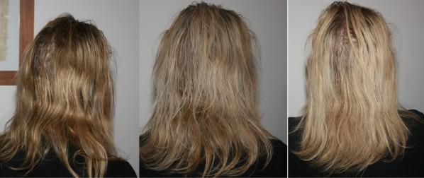 shampooing-sec-copie-1.jpg