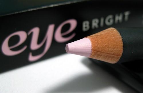 eyebright3.jpg