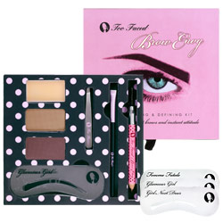 pochoir-sourcils-benefit-BROW-ENVY-KIT.jpg