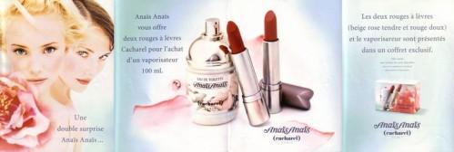 maquillage-cacahrel.jpg