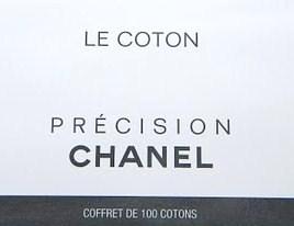 coton-chanel-copie-2.jpg