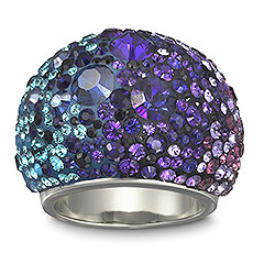 chic-purple-blue-bague.jpg