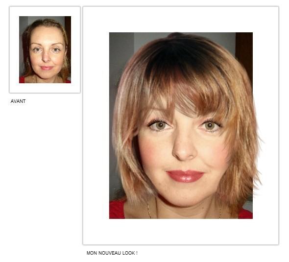 makeover.jpg