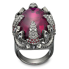 purple-red-bague.jpg