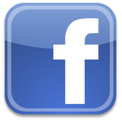 Sur la page Facebook du blog, on trouve aussi des bons plans