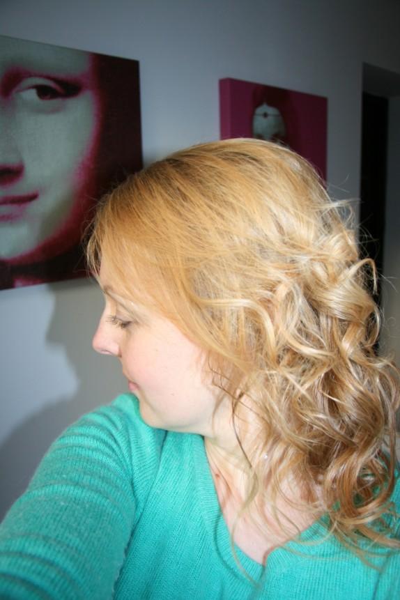 coiffure-hairbox.jpg