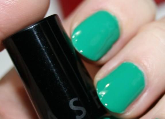 detail-vert-sephora.jpg
