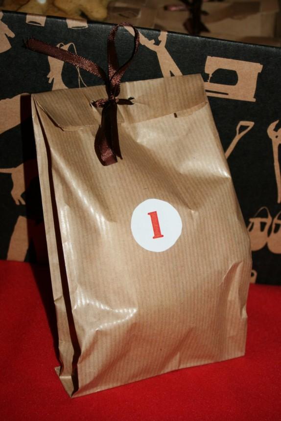 paquet1.jpg