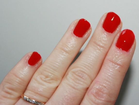 rouge-avant-stamping2.jpg