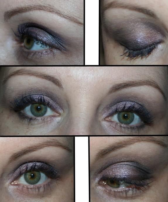 tonalites-violet.jpg