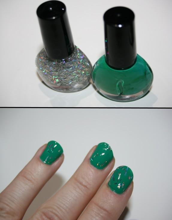 vert-sepho-paillettes-sepho.jpg