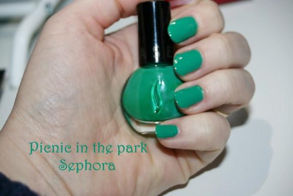 vert-sepho.jpg
