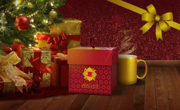 visu-cadeau_Box_Noel--2-.jpg