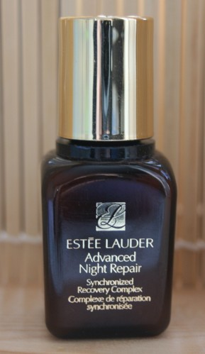 Culte : Advanced Night Repair d'Estée Lauder fête ses 30 ans
