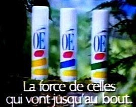 deodorant-oe-annees-80.jpg