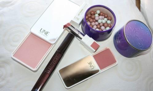 makeup-no-makeu-p.jpg