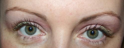 yeuxdetails-paribourjois-copie-1.jpg