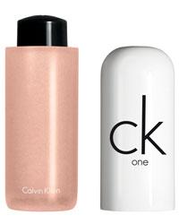 Ck-One-Embellisseur-de-Teint-720.jpg