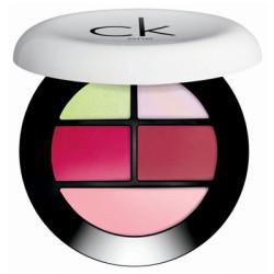 Ck-One-Palette-Couleur-et-Soin-des-Levres-380.jpg