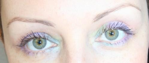 arcenciel-yeux.jpg