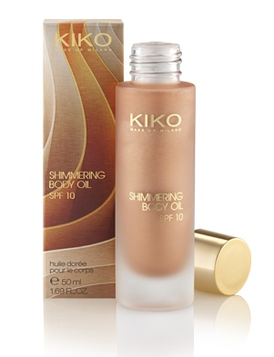 shimmering-body-oil-1190.jpg