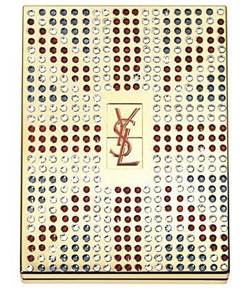 2012_05_ysl-jubilee-palette.jpg