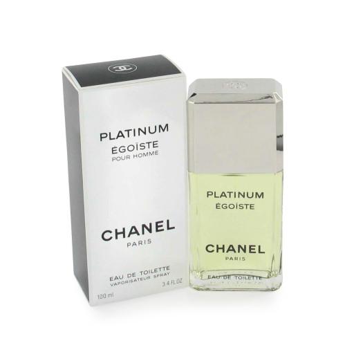 Platinum-Egoiste.jpg