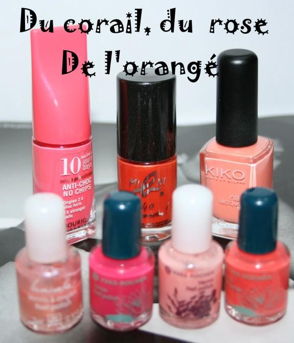 corail-rose-orange.jpg