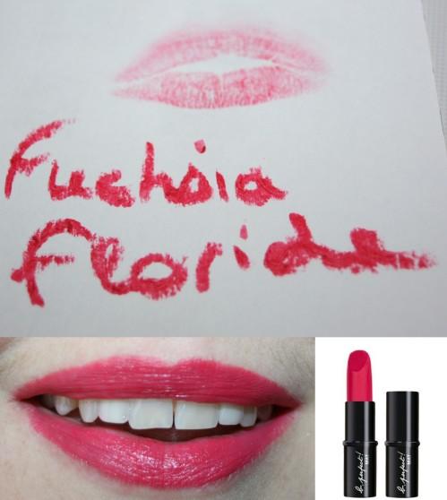 floride.jpg