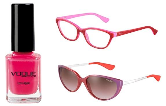 lunettes_vogue_vernis.jpg