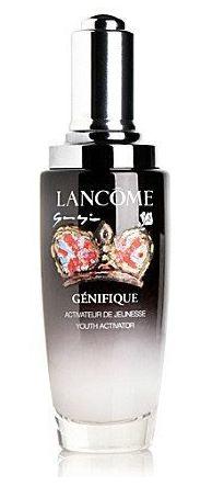 serum-genefique-lancome.JPG