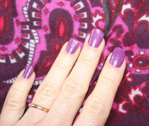violetagensb.jpg