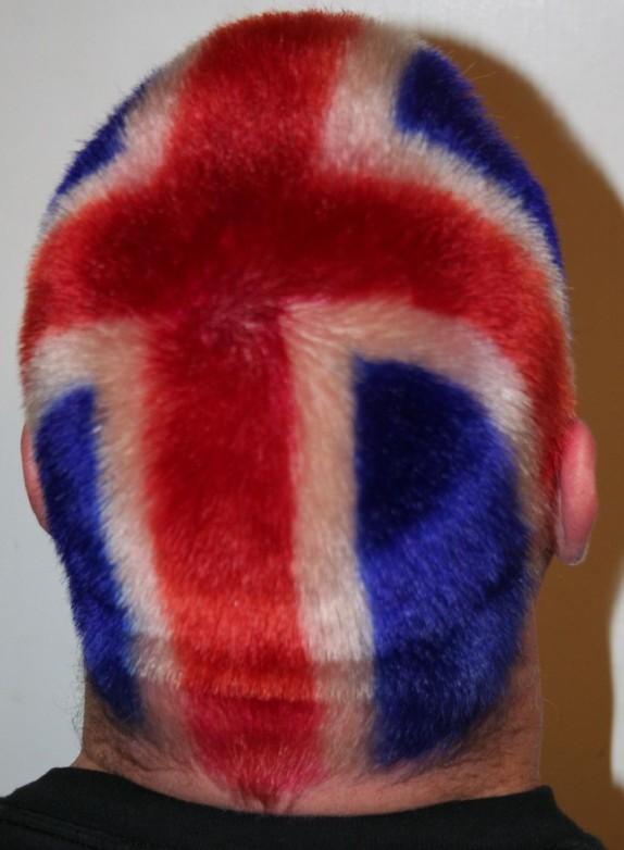 hair-art-extreme.jpg