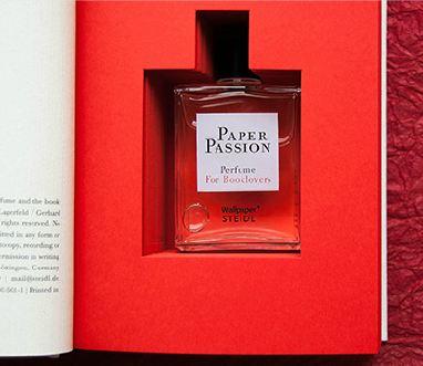 parfum-papier.JPG