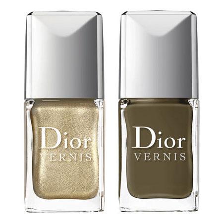 collection-golden-jungle-Dior-automne-2012-3.jpg
