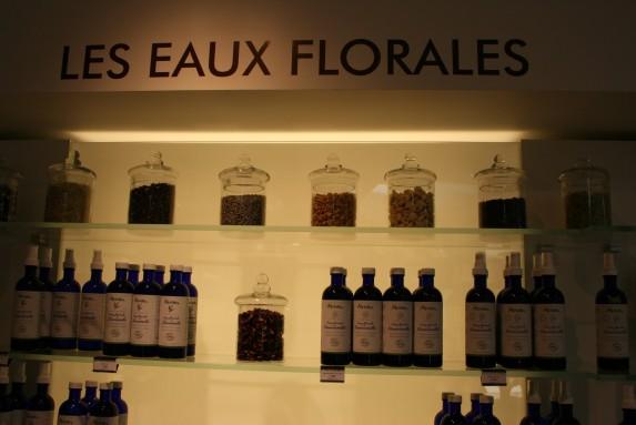 eaux-florales.jpg
