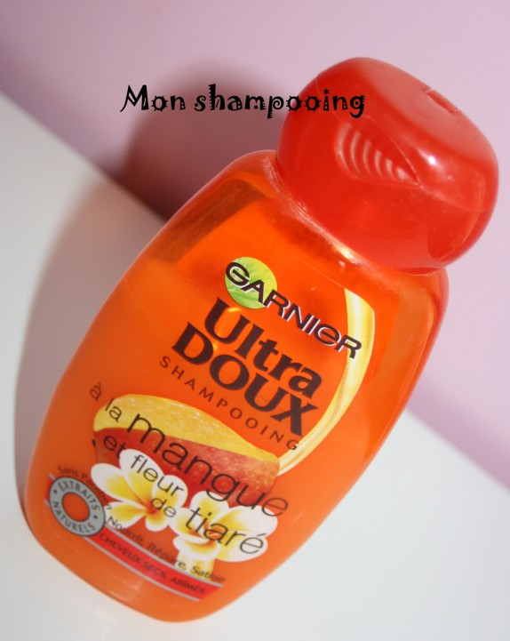 shampooing-copie-1.jpg