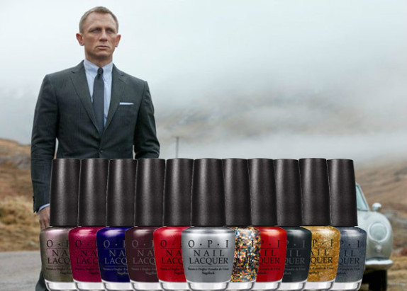 OPI-James-Bond.jpg