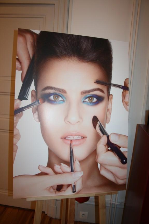 Yves Rocher vous invite aux Make-Up Days : j'ai testé en avant-première !
