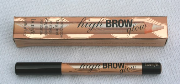 highbrowbenefit.jpg