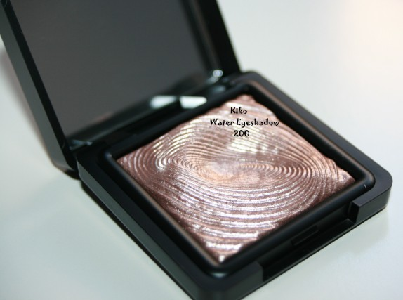kiko-eyeshadow.jpg
