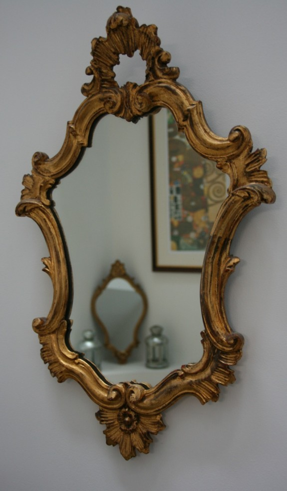 miroir-copie-1.jpg