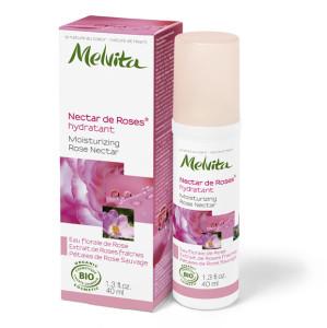 nectar-derose.jpg