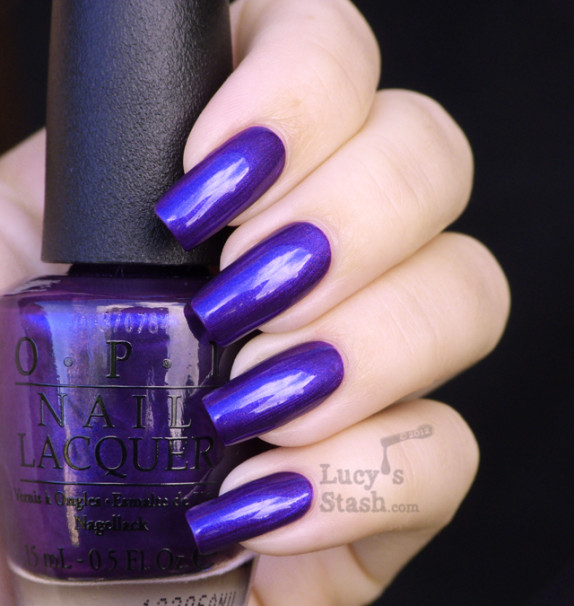 OPI-Tomorrow-Never-Dies-1.jpg