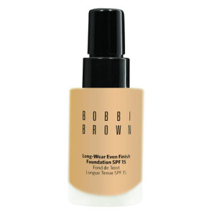 bobbi-brown.jpg