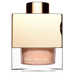 clarins-skin-illusion-fd-de-teint-poudre-libre.jpg