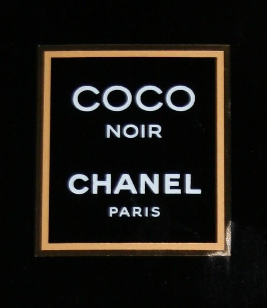 coco-noir-copie-1.jpg
