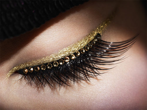 faux-cils-eye-liner-or-collection-grand-bal-dior.jpg