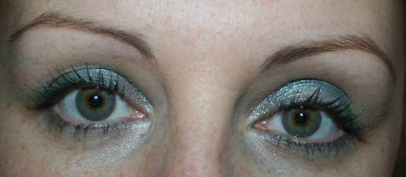 matched-eyes-copie-1.jpg